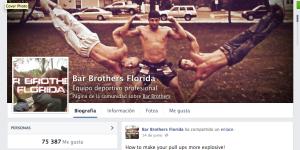 barbrothers-florida